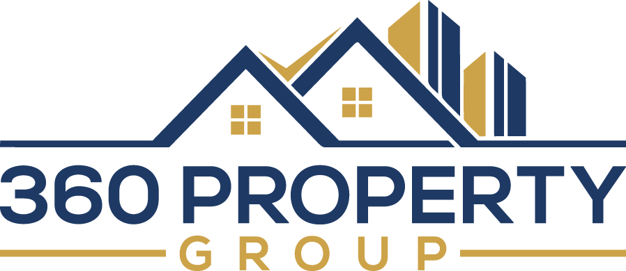 360 Property Group